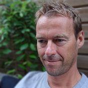 Marco Faasse avatar