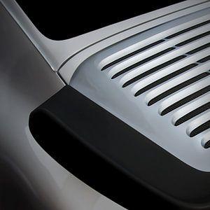 Porsche   Moving Emotion