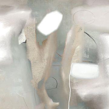 Lumière douce sur Roberto Moro