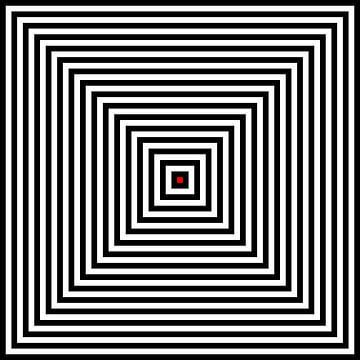 Nested | Center | 01x01 | N=16 | R van Gerhard Haberern