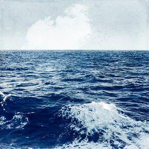 Open zee