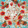 Royal Cirkel van het leven van Sander Van Laar thumbnail
