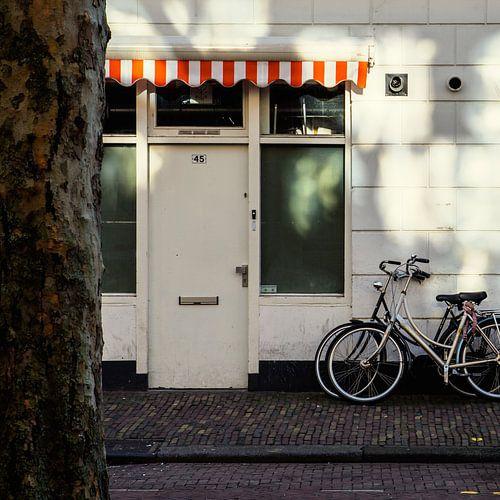 Breedstraat Utrecht