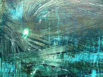 Urban Abstract 262