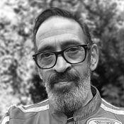 Martino Romijn Profilfoto