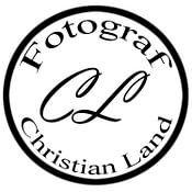 Christian Land Auftragsfotografie Profilfoto