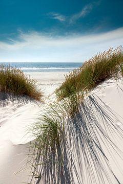 Noordzee Schoonheid Sylt van Reiner Würz / RWFotoArt
