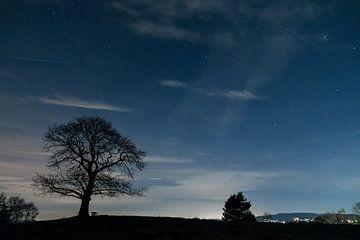 vallende sterren stack von Francois Debets