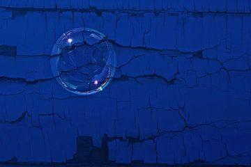 sphere sur rene schuiling