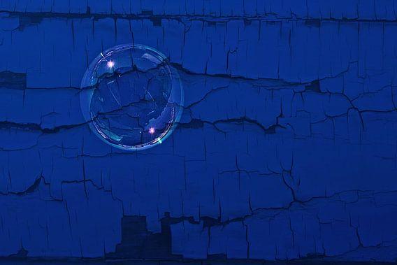 sphere van rene schuiling