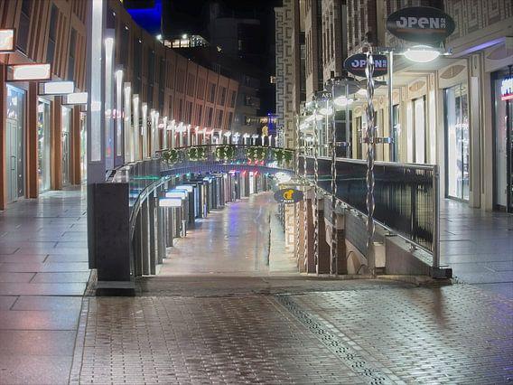 Mariekestraat