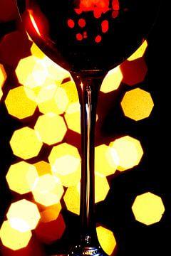 Wijn van Thomas Jäger