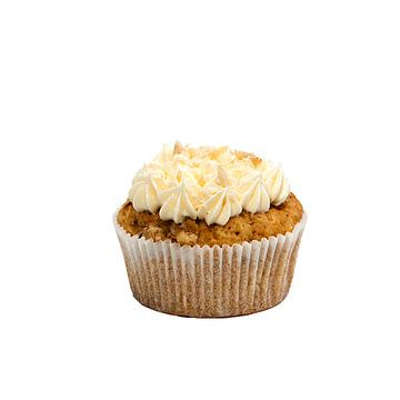 Cupcake van