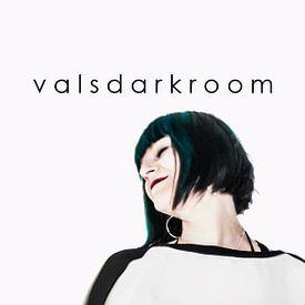 Valerie Leroy Photography avatar