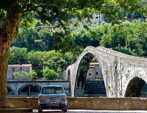 Pittoresk Italië
