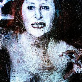 Elektra von Petra Dreiling-Schewe