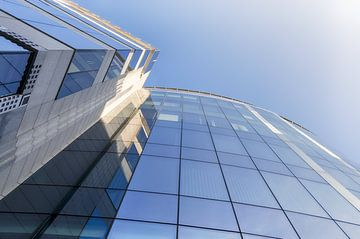 Moderne architectuur 2