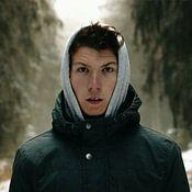 Lukas De Groodt Profilfoto