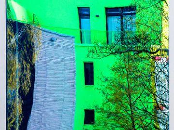 Hamburg-Wilhelmsburg 1 sur brava64 - Gabi Hampe
