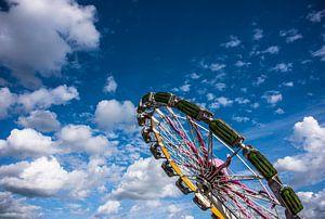 Hollands Attractiepark