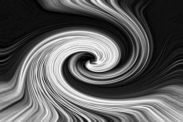 Welle 1 von Jan van Reij