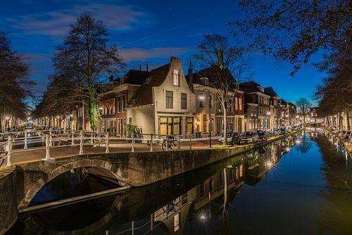 Oosteinde Delft