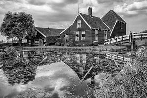 Catharina Hoeve - De kaasboerderij van