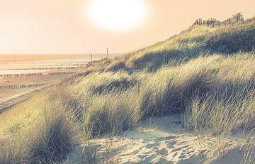dunes sur natascha verbij