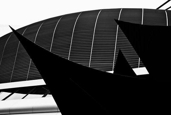 PSV stadium 'Sharp'