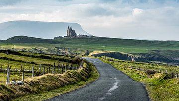 Mullaghmore Irland von Guy Lambrechts