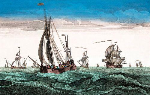 Ships1780
