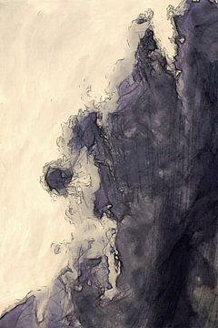Zusammenfassung - Wettergeschichten - Die Enthauptung von Schildersatelier van der Ven