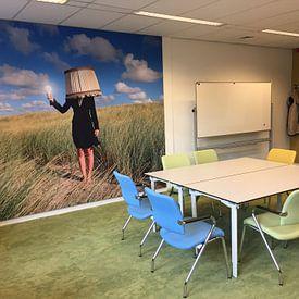 Photo de nos clients: -Ma Lumière- sur Hans Vink, sur medium_13