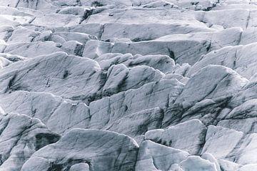 Eis von Daan Beuman