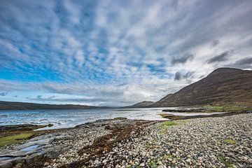 Isle of Mull van Erwin van Liempd