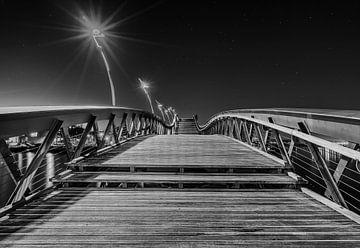 Stairway to Heaven van Mario Calma