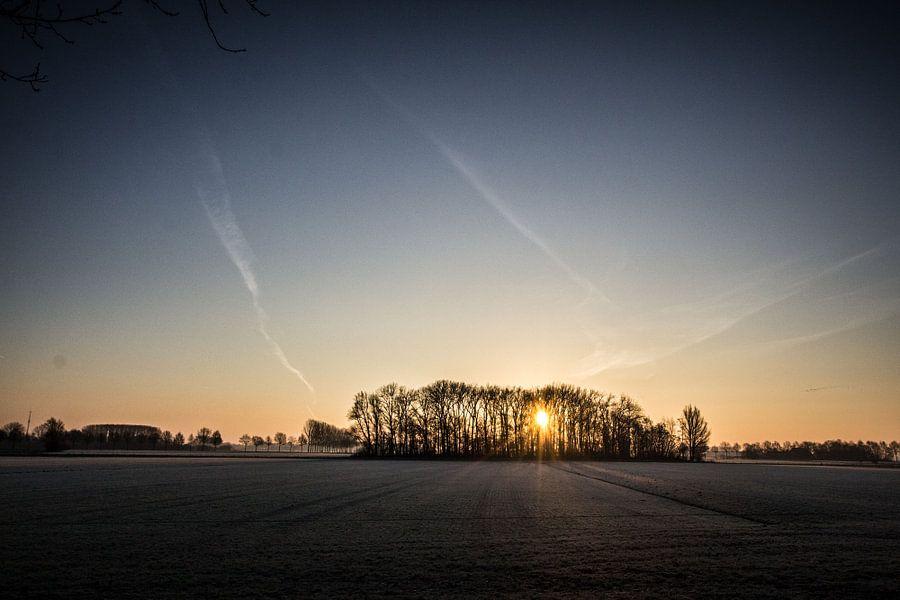 Goede morgen 001!