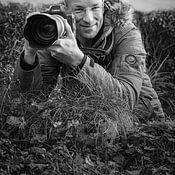 Markus van Hauten profielfoto