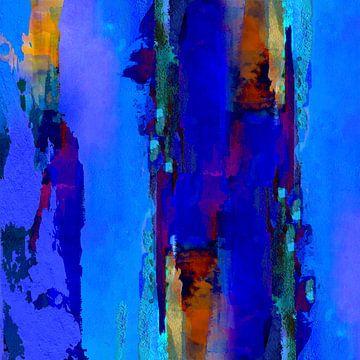 Silhouetten van Andreas Wemmje