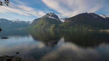 Norwegen von mario proeter
