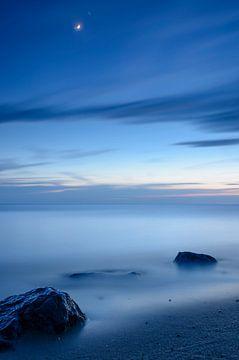 Dromenland van Richard Guijt Photography