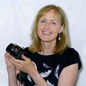 christine b-b müller Profilfoto