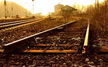 final destination van Erich Werner