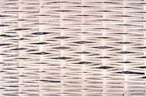 Carton ondulé abstrait