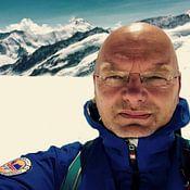Marcel van Balkom profielfoto