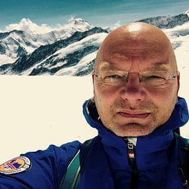 Marcel van Balkom avatar