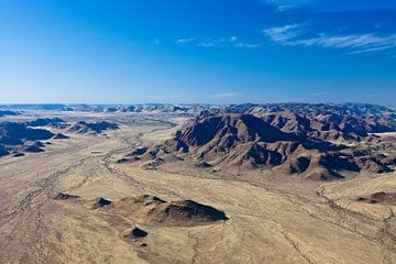 Namibrand Natuurreservaat