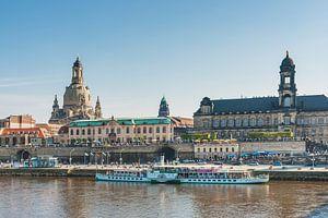 Dresden, Deutschland