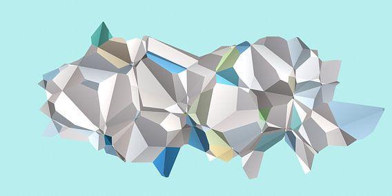 Polygon N.3