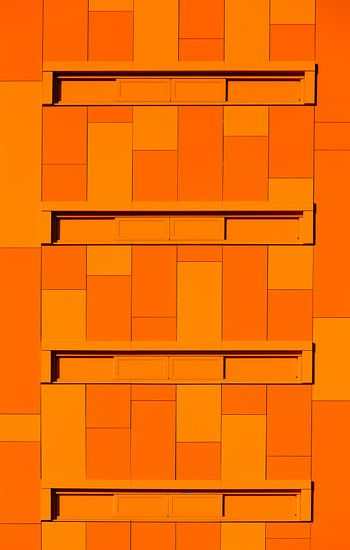 Project Orange